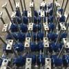 丝杆升降机|丝杆升降机厂家|丝杆升降机批发