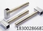 济南厂家生产金刚笔修砂轮、60度金刚石笔、钻石砂轮