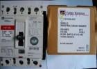 69-00-8052 PCB CIRCUIT BOARD