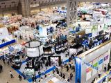 2019日本国际机械包装展