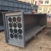 水泥电缆管模具-预制加工定做-孔径孔数标准