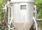 煤矿井下用100型风动装药器现货供应