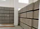GRC轻质隔墙板生产厂家-宜兴赛道建材有限公司