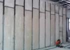 江苏GRC轻质墙板-赛道建材