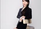 天津北辰区保险经纪公司转让保险经纪公司转让