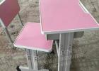 郑州久诺课桌椅, 厂家直销,超高性价比,爆款销售震撼来袭