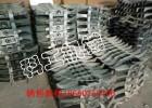 供应刮板机配件7GL-1刮板SGZ764/750