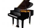 天津买钢琴就去巴托克琴行,斯坦梅尔传承百年工匠精神