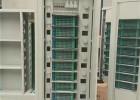 室内ODF架720芯ODF光纤配线架