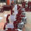 焦作恒阳/BYWz5-500/E50防爆制动器专业生产