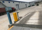 黑龙江无人值守汽车秤,衡器维修 称重软件 定量包装秤