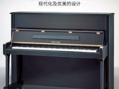 天津买钢琴,天津初学买钢琴,天津巴托克琴行价格亲民品质高端