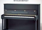 天津买钢琴要注意什么事项?巴托克琴行服务周到