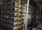 电镀中水回用设备 染织厂中水回用成套设备 电渗析中水回用设备