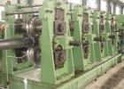 高频自动焊管设备