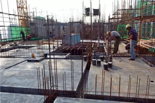 浙江建筑铝合金模板生产厂家鼎城铝模厂