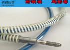 宏翔厂家超高压清洗机软管,水清洗软管,钢丝缠绕超高压软管