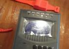 杭州电气接点测温装置济宁高低压柜测温装置临沂低压柜无线测温