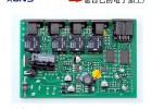 電子產品焊接加工廠PCB電路板貼片焊接 組裝代工代料生產加工