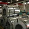 不锈钢板专卖店_划算的不锈钢板就在仁泰科技公司