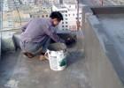 三水区屋面防水补漏工程维修公司