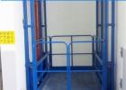 传菜电梯-济南小型电梯-济南小型传菜电梯厂家销售