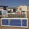 实木门设备生产橱柜门设备厂家直销