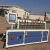 木门加工设备橱柜专用设备厂家直销