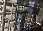 电路板中水回用装置 液晶显示器废水处理 东莞水处理设备