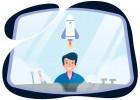 上海电子信息中级工程师评定条件