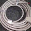 华为OSN3500光传输设备配套2兆线 中继电缆