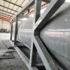 玻璃钢烟筒价格/玻璃钢烟囱厂家