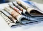 海外传播_美国传统媒体资源_美国平面媒体投放_美国纸媒广告