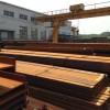 云浮钢材材质检测-专业第三方成分分析/牌号鉴定机构