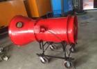 BGP-200高泡灭火装置专业制造商