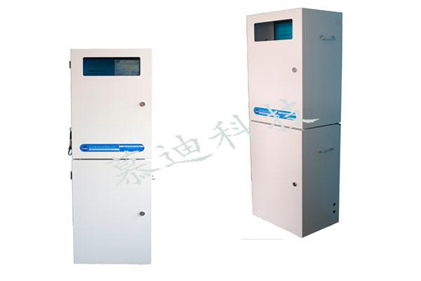 水质总氮在线自动监测仪