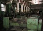 杭州二手机床回收企业、杭州机械设备回收专业拆除