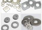 厂家生产定制非标螺栓 非标准件 异形件定制生产直销