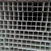 太原电力管格PVC栅管有四孔、六孔和九孔管
