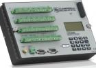 数据采集器CR3000