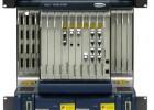 华为OptiX OSN2500传输设备及2兆线