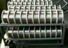 耐高温耐腐蚀焊丝YD517阀门堆焊焊丝