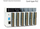 海为AC系列-运动控制型PLC主机