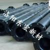 超高分子量聚乙烯管规格表