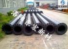超高分子量聚乙烯管规格表,矿用超高分子量聚乙烯管