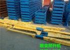 绍兴3.2米可定制长度爬山虎简易装车机相关搜索散装粮食