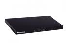 讯美-XUC300-SIP语音服务器