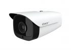 IPC-TW22M-B 200万像素网络红外防水筒型摄像机