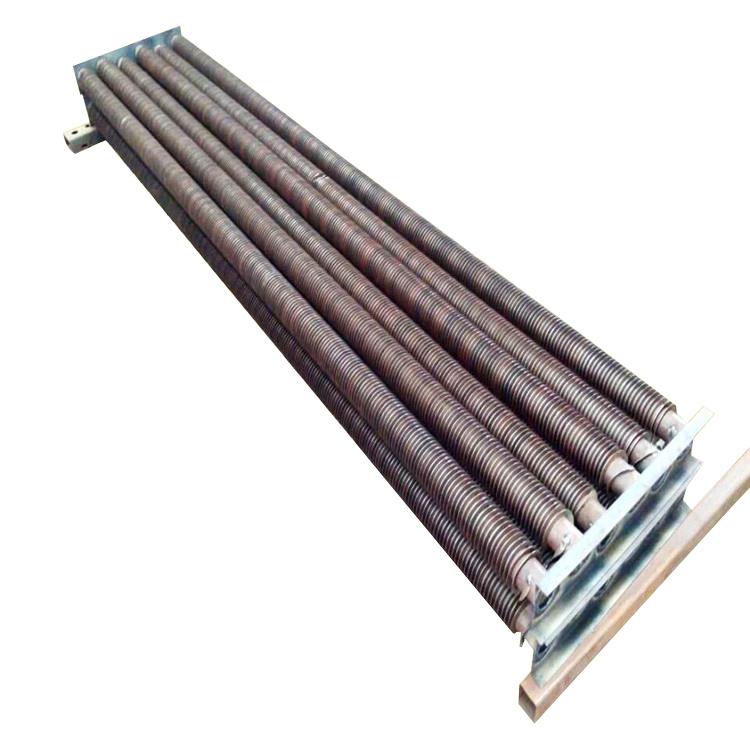 光排管散热器 长春旭东散热器厂家 旭冬钢制散热器暖气片