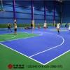 云南昆明PVC标准篮球场施工建设厂家,质优价廉